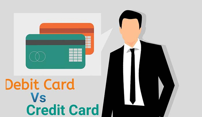 Debit Card Meaning in Hindi